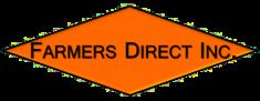 cropped-FD-Logo.png
